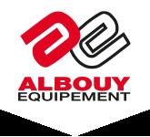 Albouy Équipement